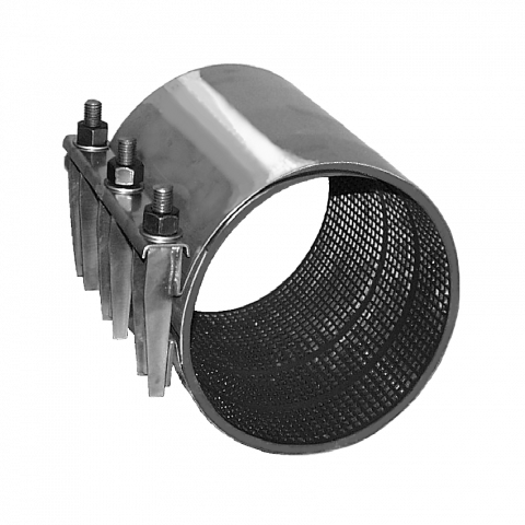 public://uploads/media/500_series_540_full-seal_all_ss_pipe_repair_clamp_bw_img.png
