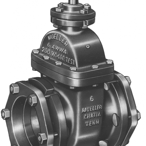 public://uploads/media/double_disc_nrs_tapping_valve_mj_fl_parts_drawing_bw_img_0.png