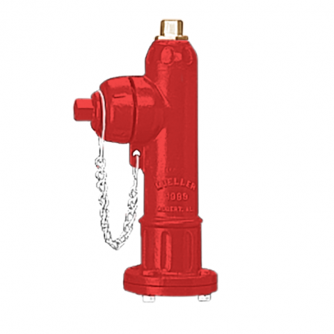 public://uploads/media/post_type_hydrant_clr_img.png
